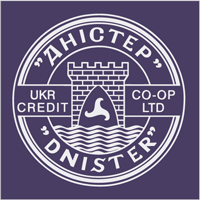 Dnister Ukrainian Credit Co-operative.
